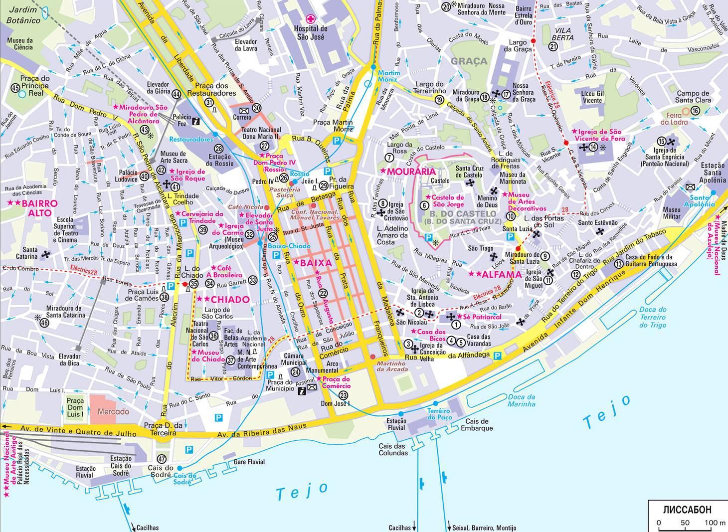 только сохранит лиссабон супермаркеты на карте мужское термобелье