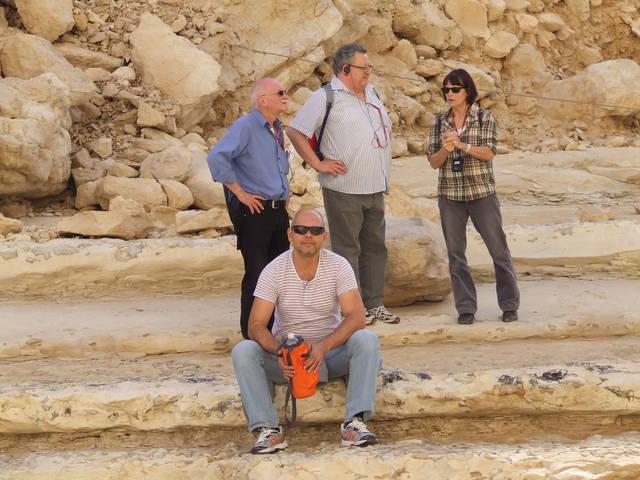 Мобильные операторы по Израилю – отзывы и советы