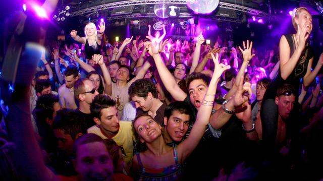 Плата за вход в ночной клуб ночные гей клубы в барнауле