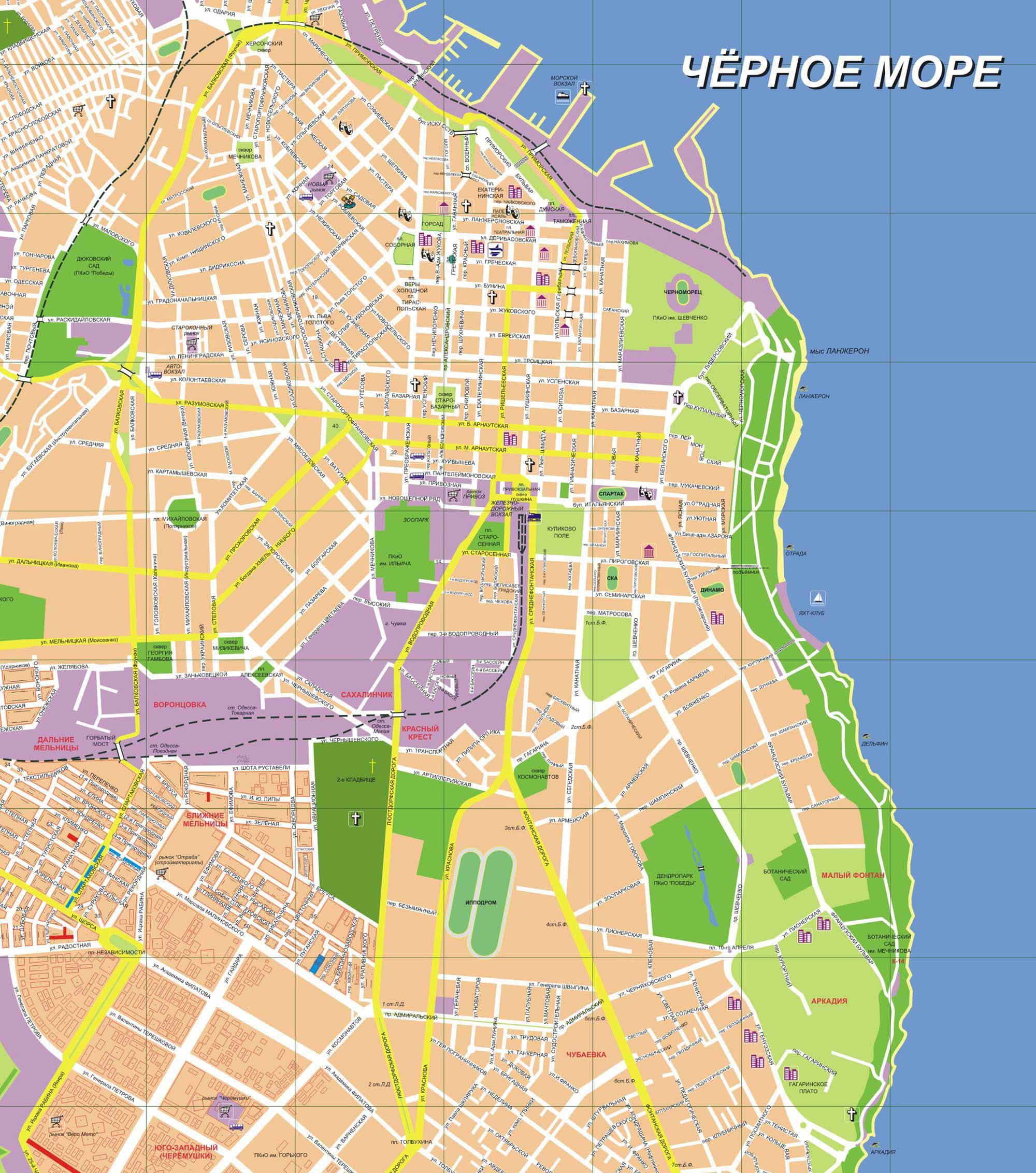 услуг сайтов улицы города карта с фото любит роскошь смело