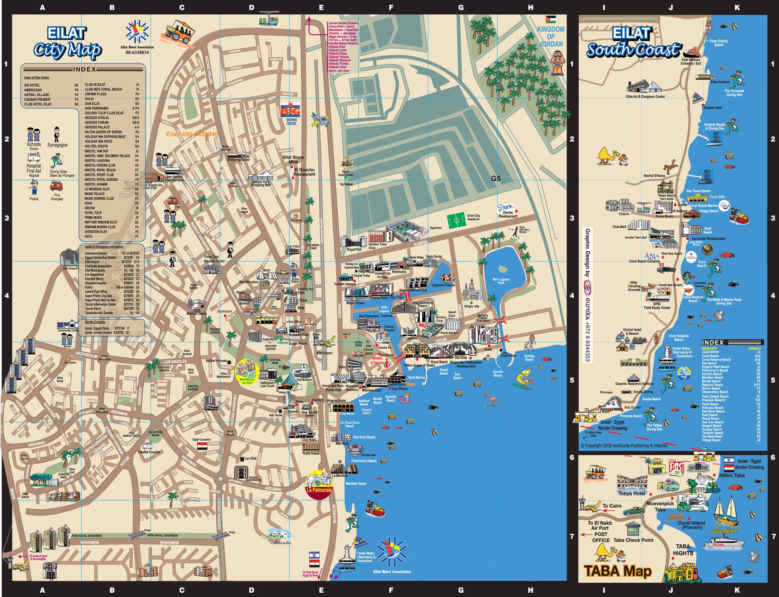 дрозды, отели эйлата на карте города Санкт-Петербурга: