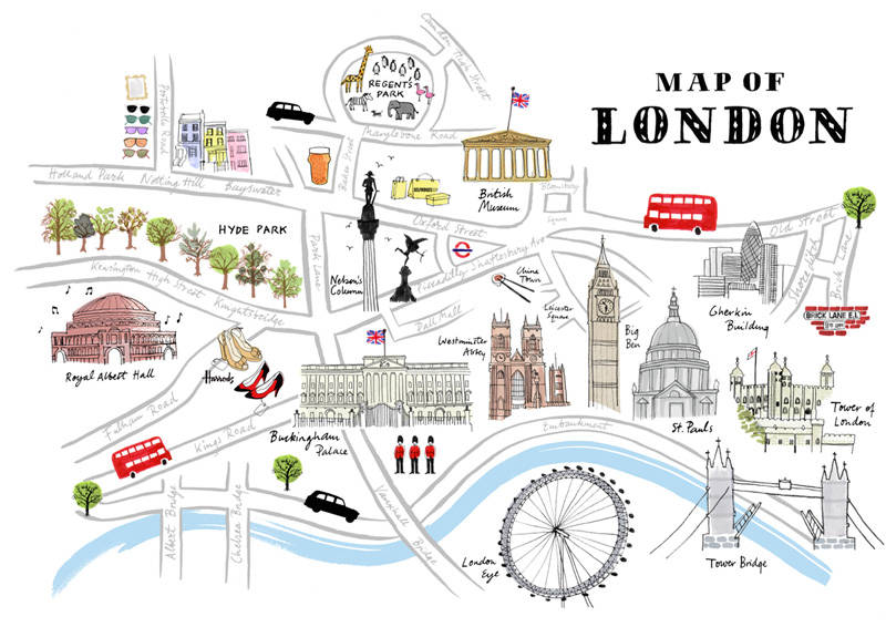 london and amsterdam monopoly rights in the financial market Political economy origins of financial markets in london, amsterdam and hong the emergence of london as a major financial market: • the monopoly rights.