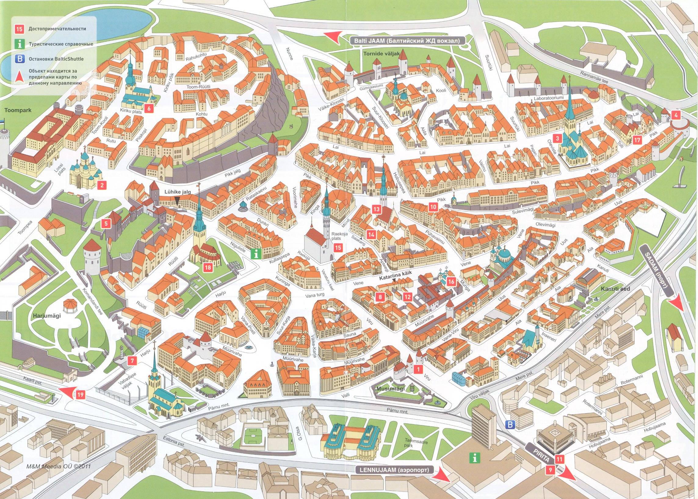 Гейнюк в Турции фото описание на карте Все