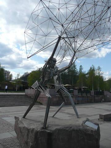 Купить памятник петрозаводск шунгит гранитные памятники monumenty ru