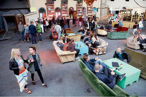 swingerclub events privet escort