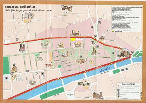 Карта Паттайи  Таиланд где находится Паттайя на карте