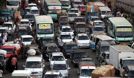 Цены на аренду автомобилей в египте билет на самолет ребенок 10 лет