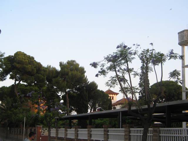 Курорты Каталонии - Барселона, Коста Брава, Коста Дорада, Коста дель Маресе, Коста дель Гарраф