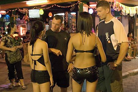 Жена и секс туризм, порно смотреть онлайн безумный сквиртинг
