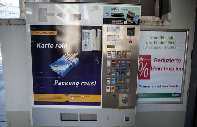 Где в аэропорту можно купить сигареты купить сигареты в тольятти дешево