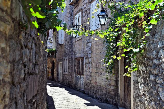 Картинки по запросу будва старый город