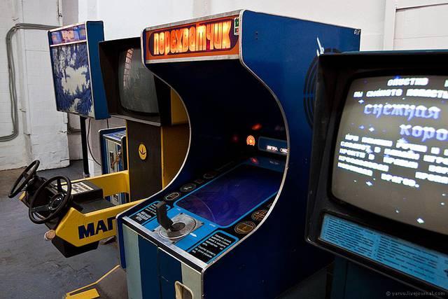 Игровые автоматы в аренду казань игровые автоматы в онлайн казино