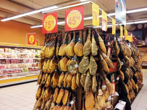 купить бизнес в италии или франции цена дешево Поздравление